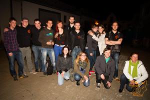 20ZF-beim31.Filmfest-Wilsdruff